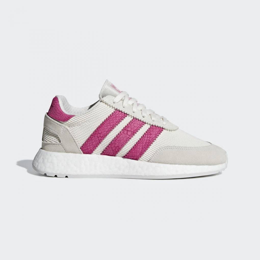 Adidas Originals | Femme I-5923 Beige – Ujene