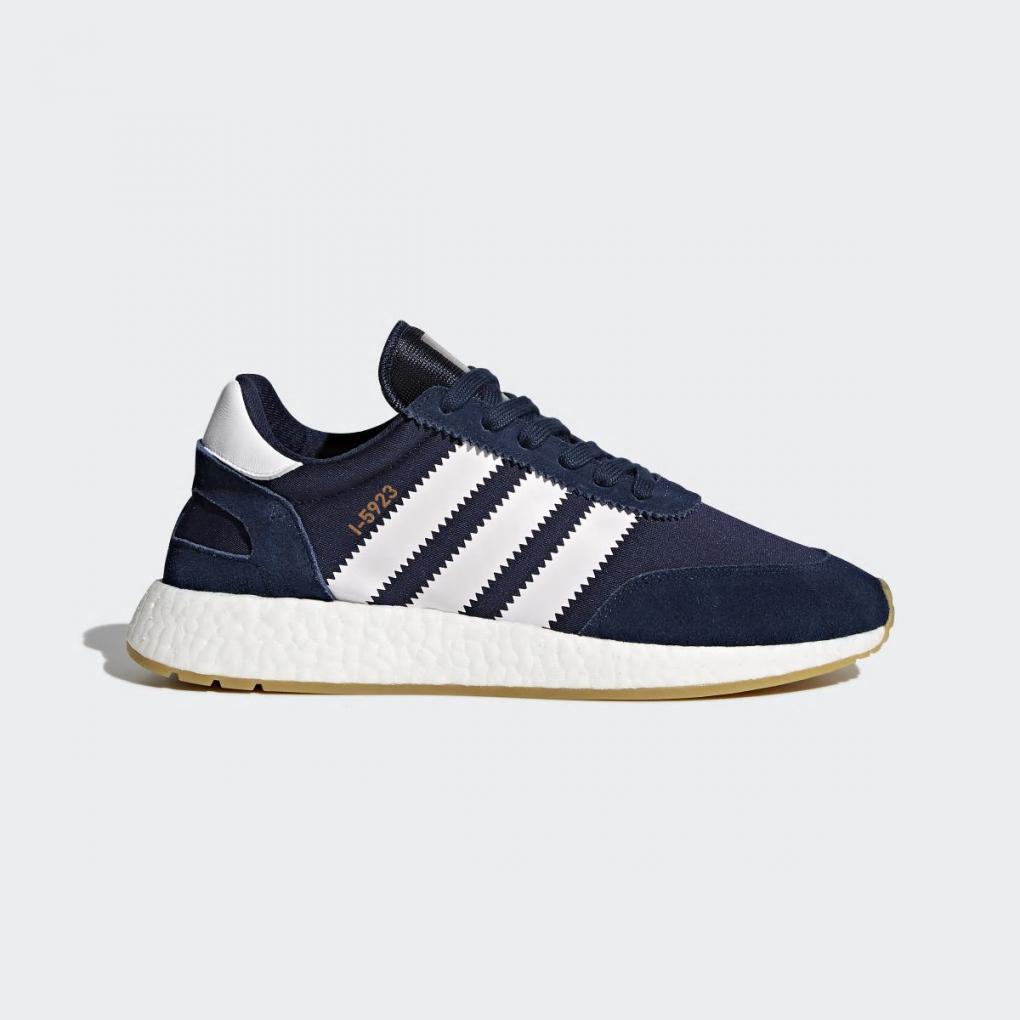 Adidas Originals | Homme/Femme I-5923 Bleu – Ujene