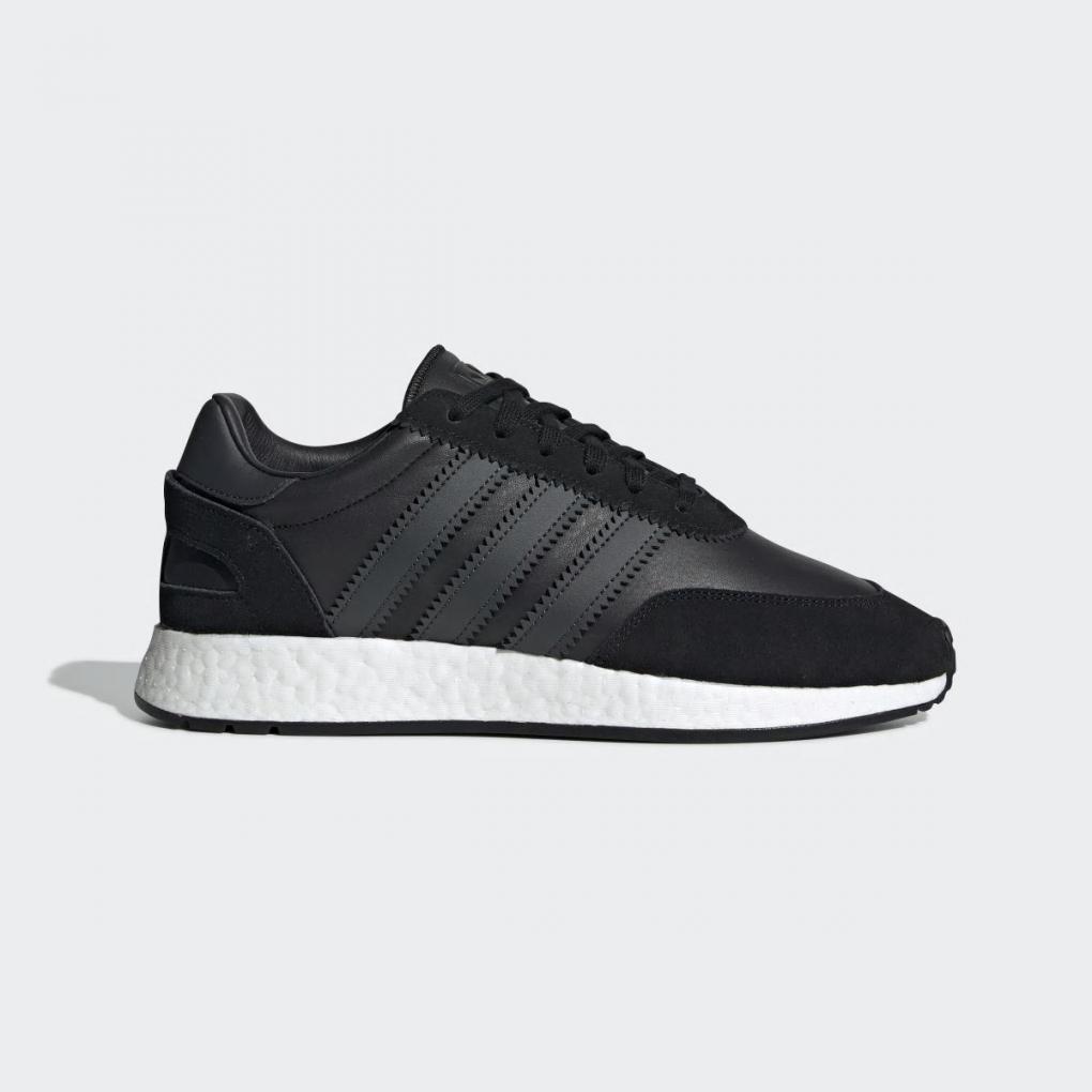 Adidas Originals | Homme/Femme I-5923 Noir – Ujene