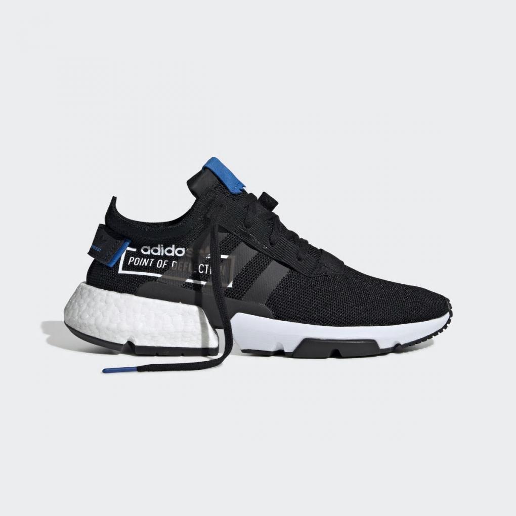 huge discount f78ff 9f2f5 Adidas Originals   Homme Femme ...