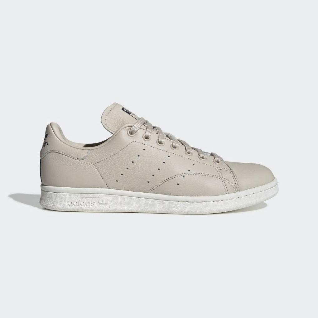 Adidas Stan Smith – Adidas Homme et Femme Outlet France – Ujene