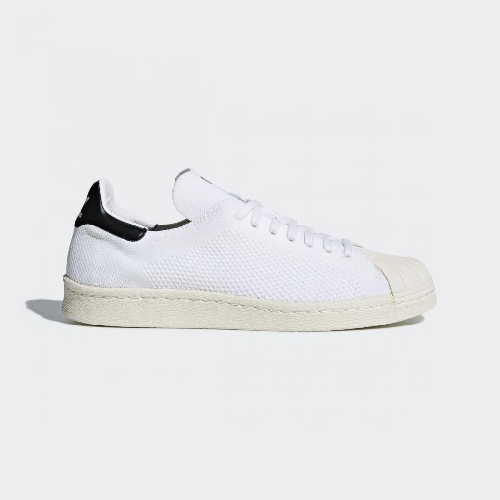 Adidas Superstar – Adidas Homme et Femme Outlet France – Ujene