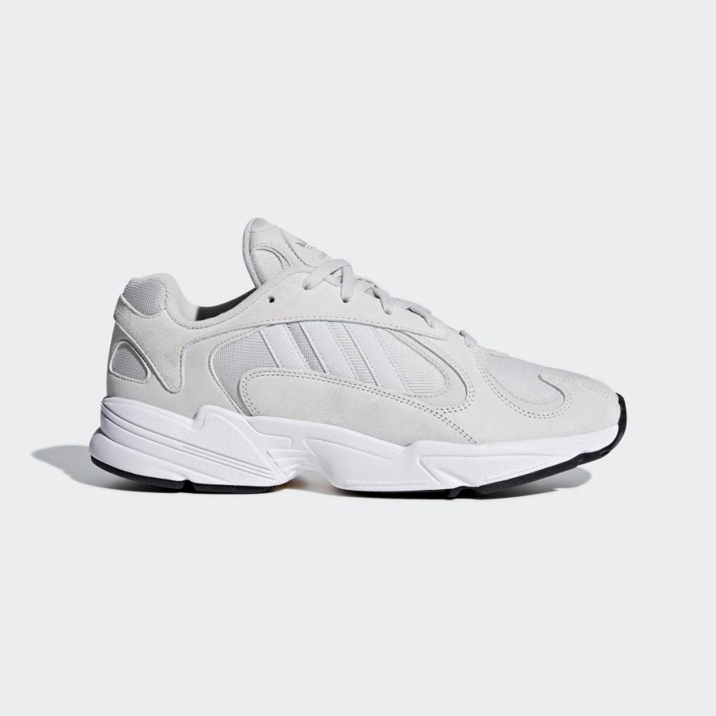 adidas young femme
