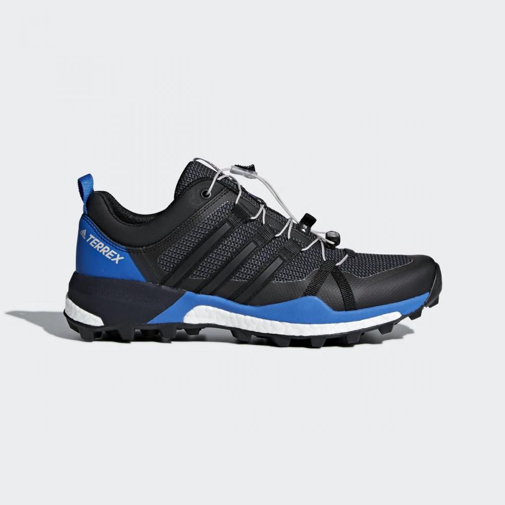 Noir Skychaser Adidas Ujene OutdoorHomme Shoes – Terrex Ok08nXwP