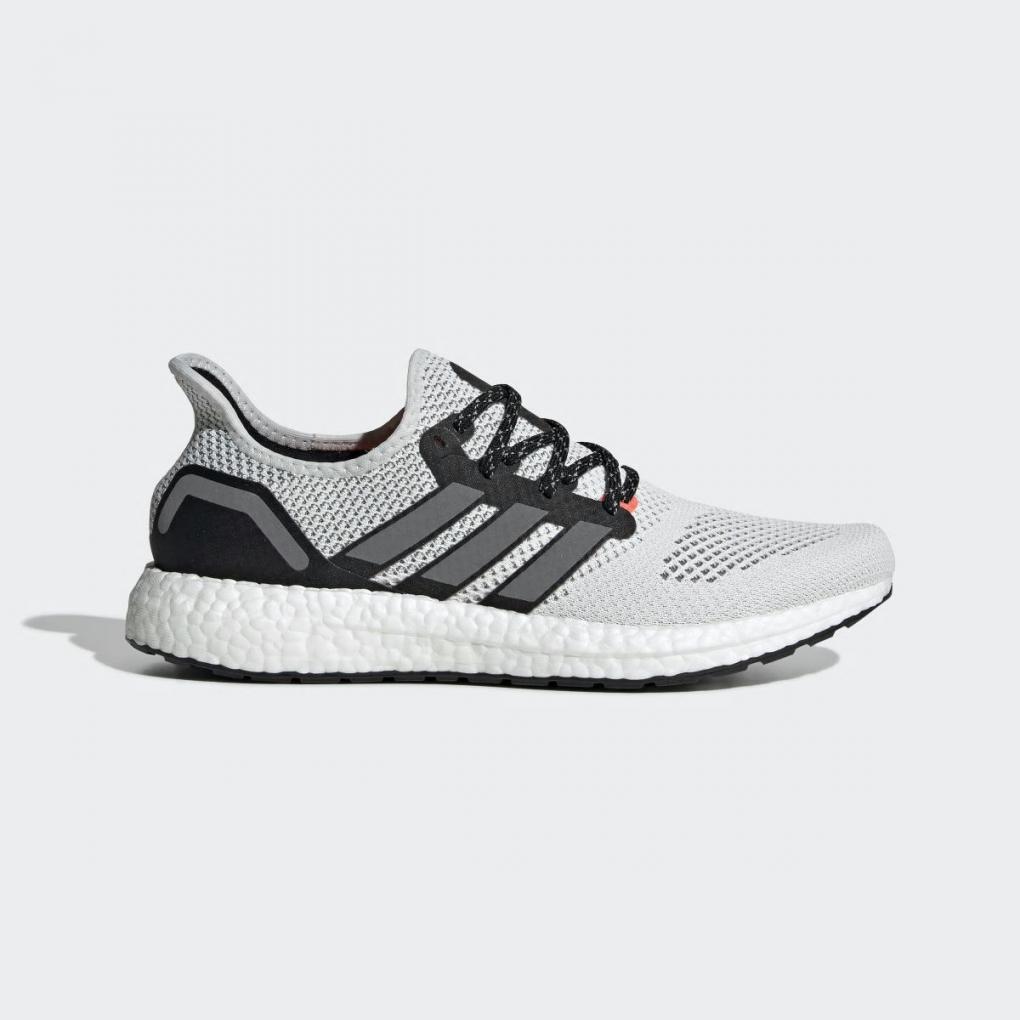 Adidas Running | Homme SPEEDFACTORY AM4TKY Blanc – Ujene