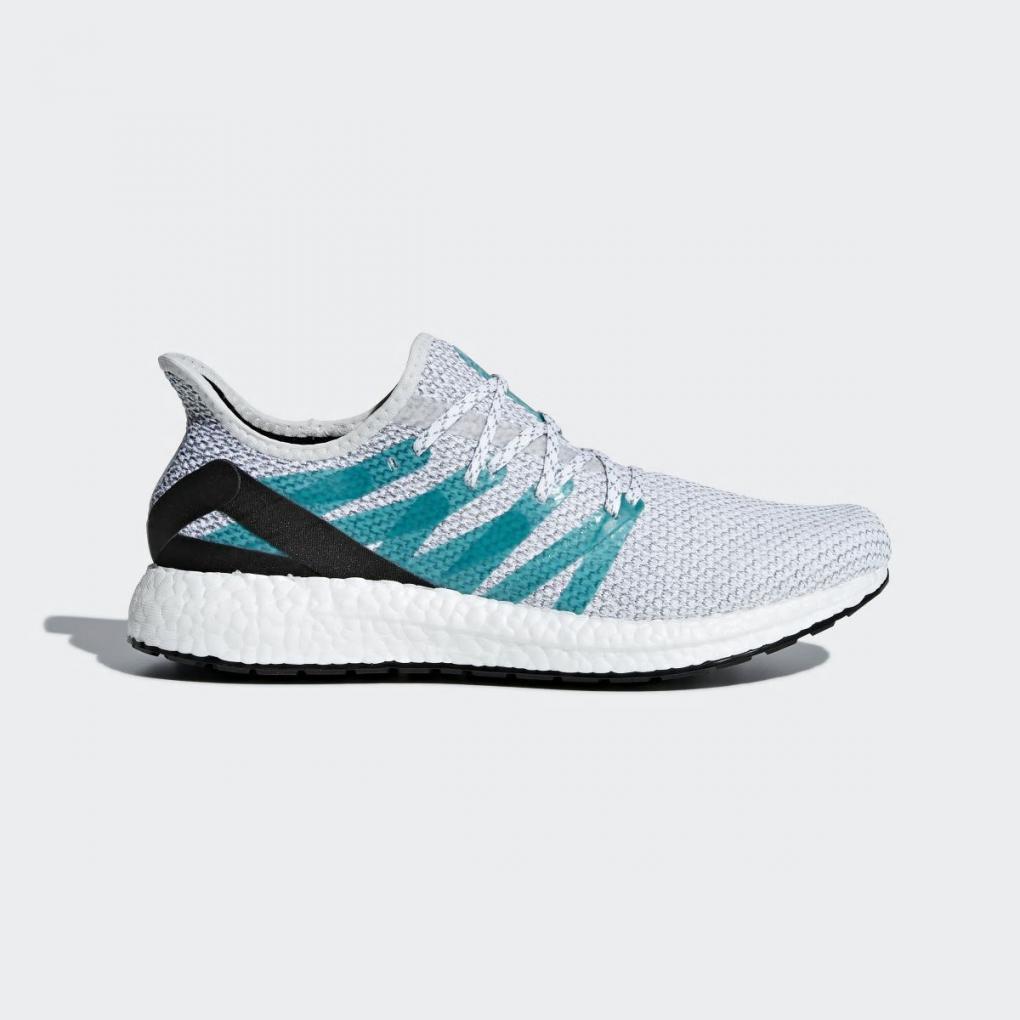 adidas runner femme