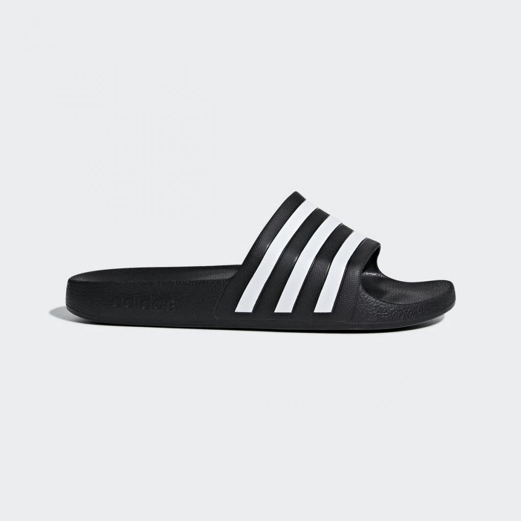 Sandales et Tongs – Adidas Homme et Femme Outlet France – Ujene
