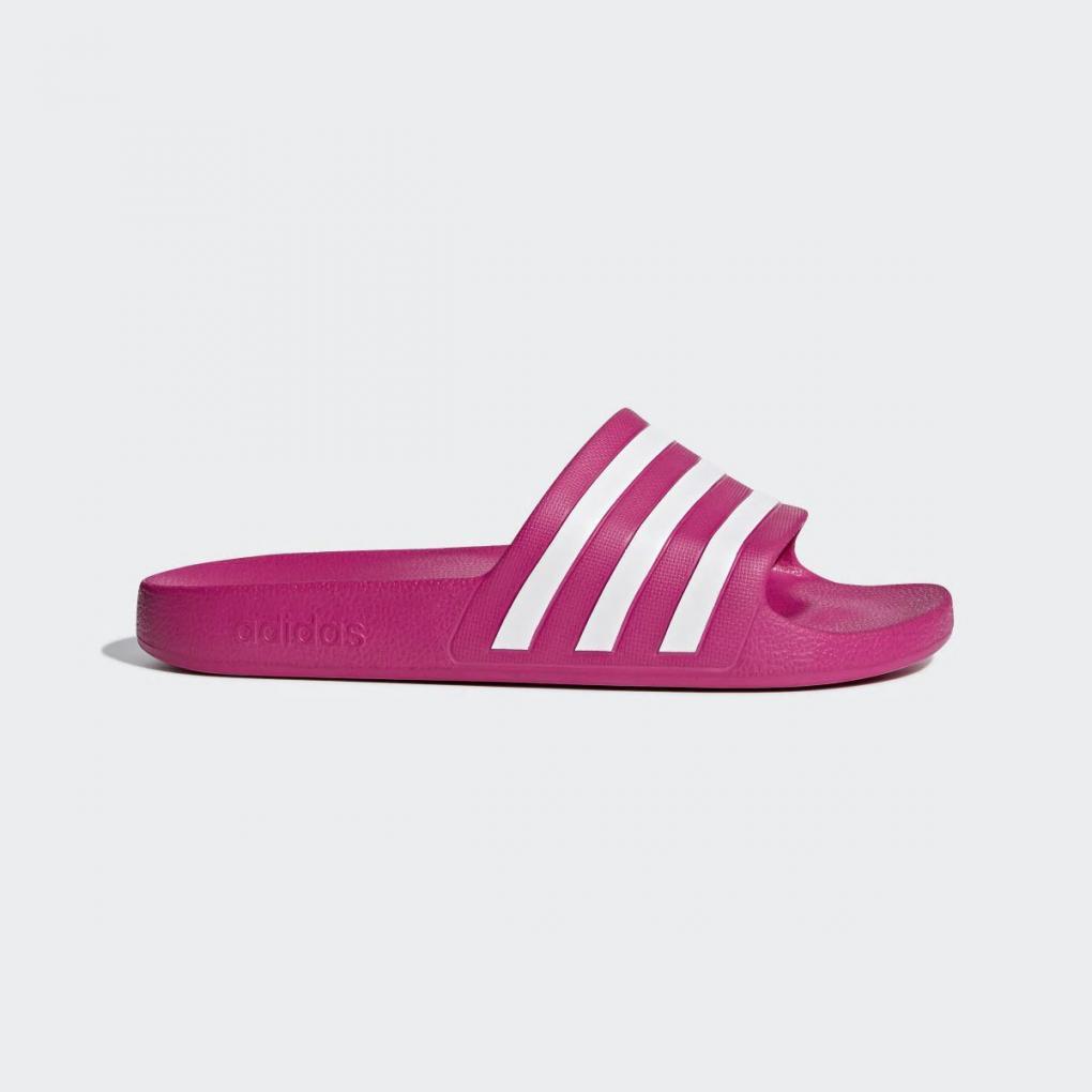 sandale douche homme,sandale adidas femme,sandale femme